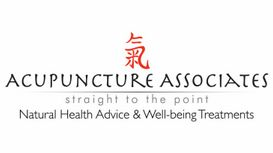 Acupuncture Associates