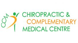 Chiropractic & Complementary Medical Centre