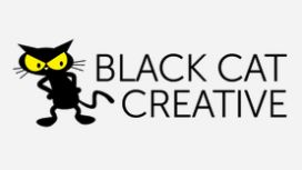 Black Cat Creative