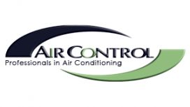 Air Control Southern