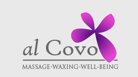 Al Covo Massage