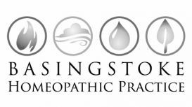 Basingstoke Homeopathic Practice