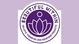 Beautiful Within Holistic Therapies