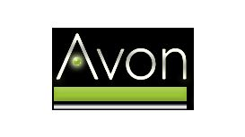 Avon Kitchens & Bathrooms