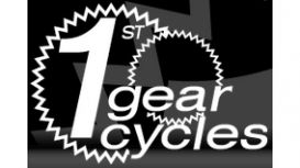 1st Gear Cycles