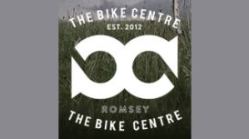 The Bike Centre