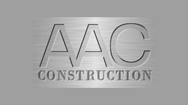 AAC Construction