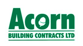 Acorn Building Contracts