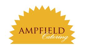 Ampfield Catering