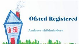 Andover Childminders Childminders In Andover