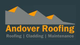 Andover Roofing, Cladding & Maintenance