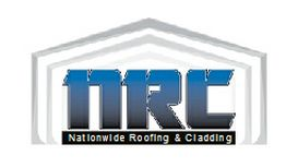Nationwide Roofing & Cladding