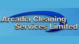 Arcadia Cleaning Services