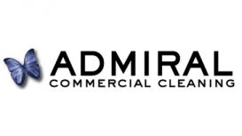 Admiral Commercial Cleaning