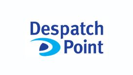 Despatch Point