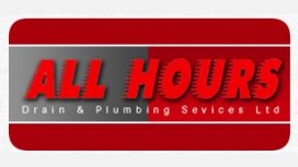 All Hours Drainage & Plumbing