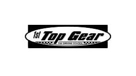 1st Top Gear
