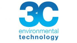 3C Environmental Technology