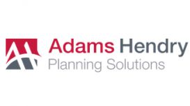 Adams Hendry Consulting