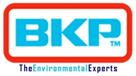 BKP Liquid Waste Services