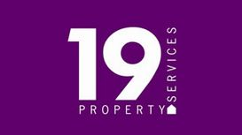 19 Property Services