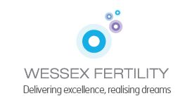 Wessex Fertility