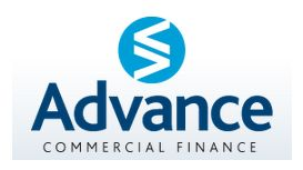 Advance Commercial Finance