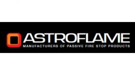Astroflame Fire Seals