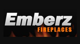 Emberz Fireplaces