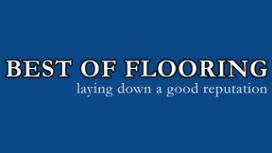 Best Of Flooring