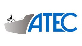 Atec International Shipping