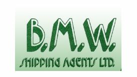 BMW Shipping Agents