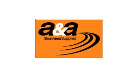 A&A Business Furniture