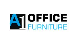 A1 Office Furniture