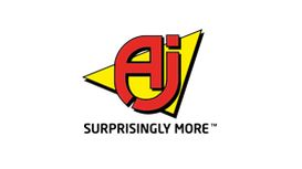 AJ Products (UK)