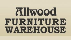 Allwood Interiors