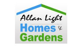 Allan Light Homes & Gardens