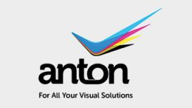 Anton Visual Solutions