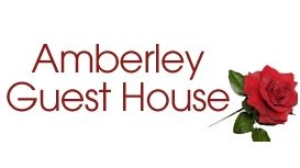 Amberley Guest House