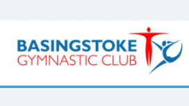 Basingstoke Gymnastic Club