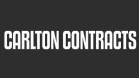 Carlton Contracts