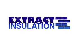 Extract Insulation