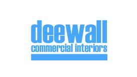 Deewall Commercial Interiors