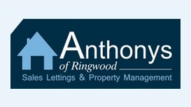 Anthonys Of Ringwood Estate