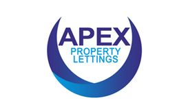 Apex Property Ventures