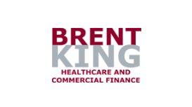 Brent King Commercial Finance