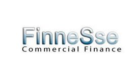 Finnesse Commercial Finance