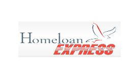 Homeloan Express