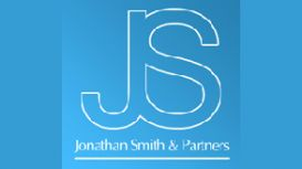 Jonathan Smith & Partners