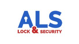 ALS Locksmiths